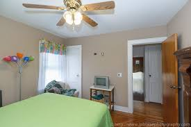 rent a bedroom new york apartment photographer work of the day room to rent in a