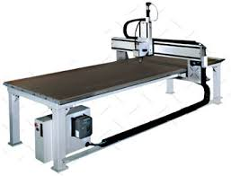 cnc router table 4x8 discover the rewards of owning a cnc router