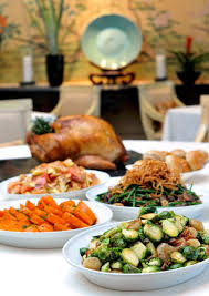 cooking light thanksgiving thanksgiving side dishes cooking light best images collections