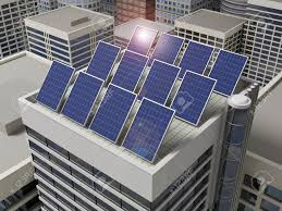 solar panels utah solar panels u0026 solar power mountain states solar