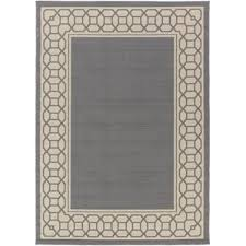 Octagon Outdoor Rug Octagon Outdoor Rug With Octagon Area Rugs Shop For Octagon Area