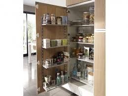 placard de rangement cuisine am nagement placard cuisine rangement interieur 19 nager l int rieur