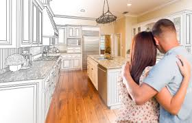 home design credit card 5 credit cards to help with your remodel credit com