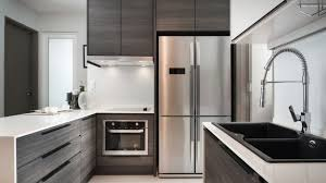 Kitchen Design Malaysia Custom Made Furniture Service In Penang Malaysia Vault Design Lab