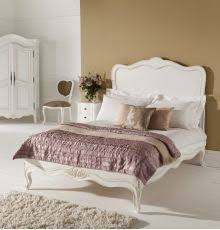 Shabby Chic Guest Bedroom - 79 best french shabby chic guest bedroom images on pinterest