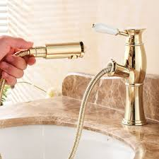 best kitchen faucets 2013 brass faucet cold best kitchen faucets 2013 66 99