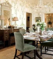 Best Beautiful Dining Rooms Images On Pinterest Dining Room - Beautiful dining rooms