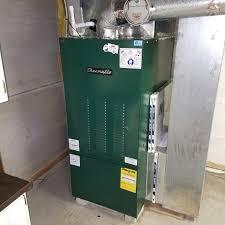 boiler furnace oil heating ac repair u0026 heating oil deliver in