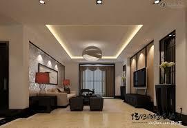 single floor house design on kerala home of interior ceiling