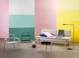 order ikea catalog 7 products that will sell out in the new ikea catalog 2018 mydomaine