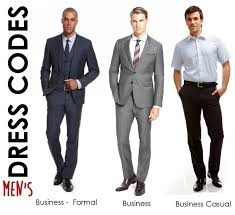 dress code business casual dress yp