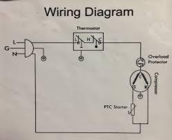 frigidaire wiring diagrams crosley wiring diagram danby wiring