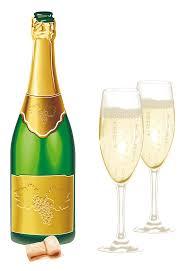 clinking glasses emoji emojis for champagne flute emoji www emojilove us