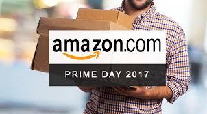 black friday amazon 2017 amazon prime day 2017 recap hi tech chic
