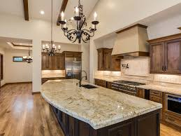 307 Best Kitchen Images On by Centennial Homes For Sales Liv Sotheby U0027s International Realty
