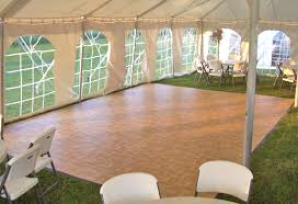 floor rentals lighting linen accessories