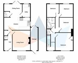 4 bed end terrace house for sale in redhill road westgate on sea