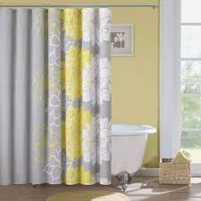 Black And Yellow Bathroom Awesome Gray And Yellow Bathroom Ideas Bathroom Ideas