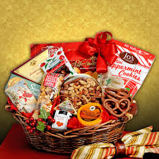 christmas gift baskets before christmas gift basket