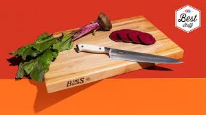 the best wooden cutting boards for your kitchen gq