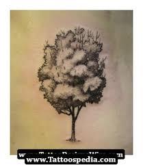 tree design 10