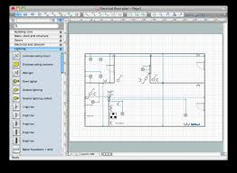 wiring diagram wiring schematic software freeware electric