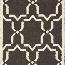 Dhurrie Runner Rugs 39 Best Area Rugs Images On Pinterest Area Rugs Rugs And Wool