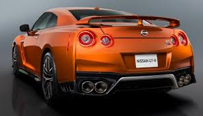 nissan gtr near me can you tell the new 2017 nissan gt r from the old one