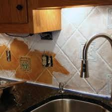 Painting Bathroom Tile by Outstanding Bathroom Wall Tiling Marazzi Together With Paint