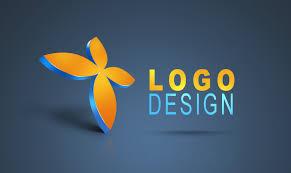 3d logo design in photoshop hindi urdu tutorial youtube