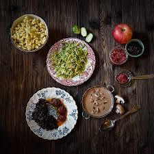 sainthimat cuisine jeux de cuisine kitchen scramble die besten wildbeilagen auf