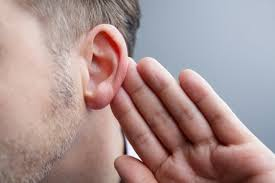 cancer of the ear cartilage cauliflower ear causes symptoms and treatments