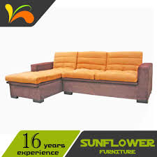 Folding Couch Chair by Modern Home Furniture Corner Sofa Folding Sofa Couch Sleeper Bed