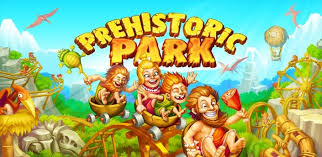 download game android mod apk filechoco android mobile apk prehistoric park builder mod unlimited money