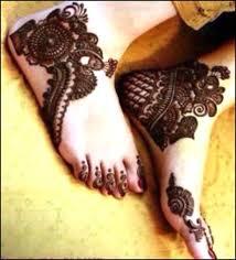 legs mehandi henna designs awesome henna designs mehendi