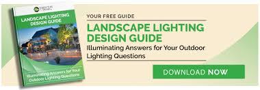 Landscape Lighting Design Guide Landscape Lighting Lancaster Pa Earth Turf Wood