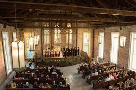 wedding venues in new orleans new orleans wedding venues wonderful havesometea net