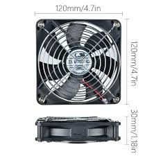 pc bureau silencieux ventilateur silencieux ultra de bureau rowenta pc usb mini 220v