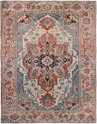 ariana rugs inc beautiful hand woven rugs from afghanistan