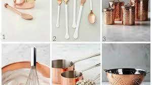 kitchen minimalist kitchen island stunning kitchen island