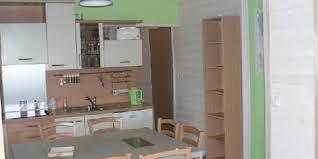 chambre d hotes damgan hoedic une chambre d hotes dans le morbihan en bretagne accueil