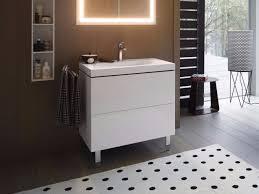 duravit sanitary ware u0026 design bathroom furniture archiproducts