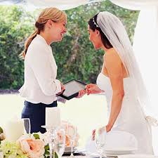 wedding designer memorable moments weddings home