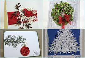 stewart branch twig punch makes christmas wreath pine trees etc
