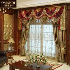 luxury drapery interior design luxury drapery panels 298 best luxury curtain drapes images on