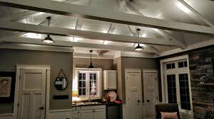 pool house lighting inside and out pilosi electric