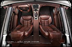 luxury cars interior car interior luxury google search automotive photography