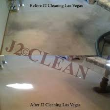 upholstery cleaners las vegas affordable cleaning in las vegas nv j2 cleaning las vegas