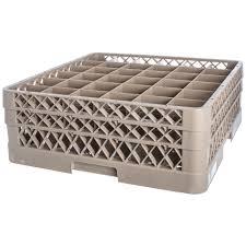 furniture home dish dryer kitchen sink dish rack modern new 2017