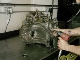 Transmission Rebuild Estimate by Transmission Repair Save On Your Transmission Repair